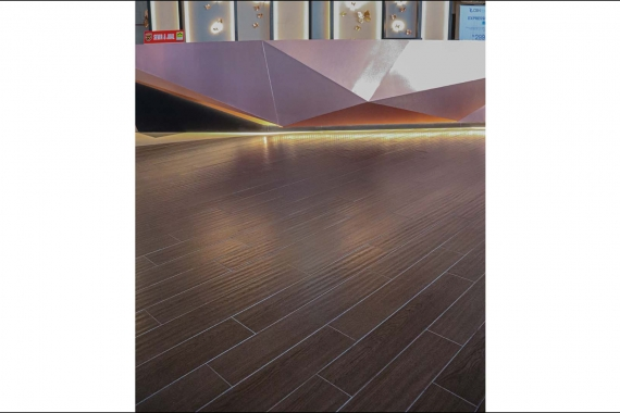 Residential - Surabaya, Indonesia   Hickory Collections