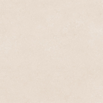 dPiccadilly Beige