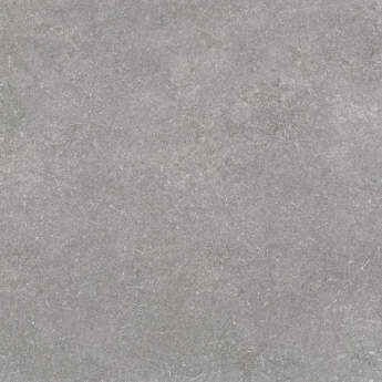 dPiccadilly Taupe