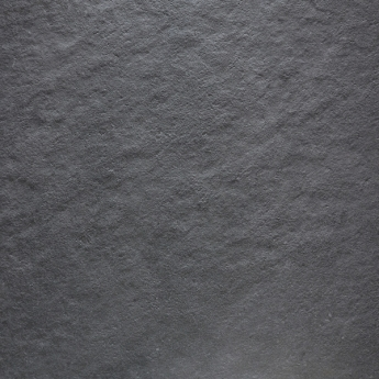 dFingal Charcoal
