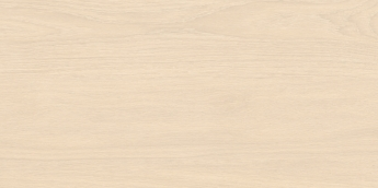 dAlder Maple 60x30