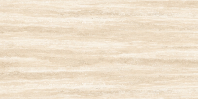 dTRAVERTINE Crema