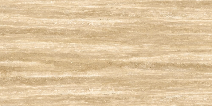 dTRAVERTINE Noce